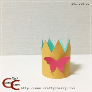 20170522_tanabata_crown.jpg