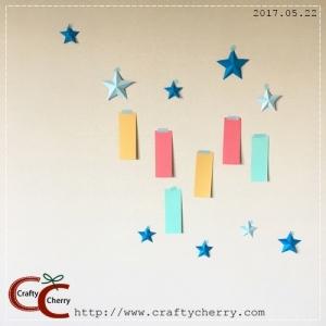 20170522_tanabata_wall.jpg