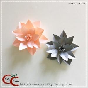 20170523_flower.jpg