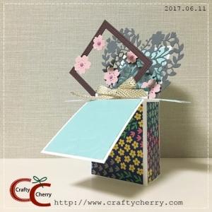 20170611_cardbox_heart2.jpg