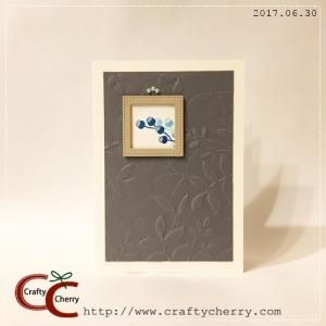 20170630_leafflower.jpg