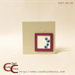 20170630_mini_flower.jpg