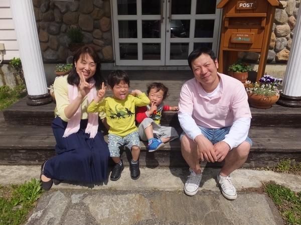 2017hosoda1-web600.jpg
