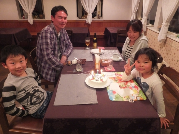 miyazaki1-web600.jpg