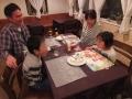 miyazaki3-web600.jpg