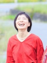 山口奈津子