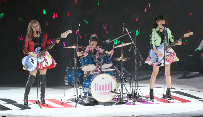 BARKS@2017年05月22日Buono!横浜アリーナ03