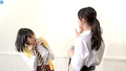 ハロ!ステ#222ご褒美企画16歳の恋なんて01-01