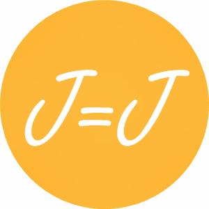Juice=Juiceチャンネル