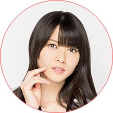 矢島舞美のプロフィールはこちらをクリック!