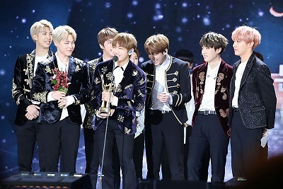BTS_at_the_314444st_Golden_Disk_Awards.jpg