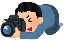 kameraman.jpg