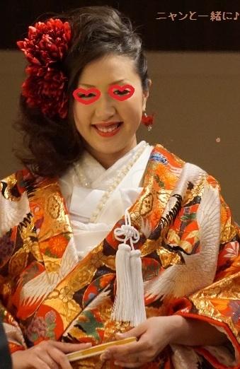 kimono503.jpg