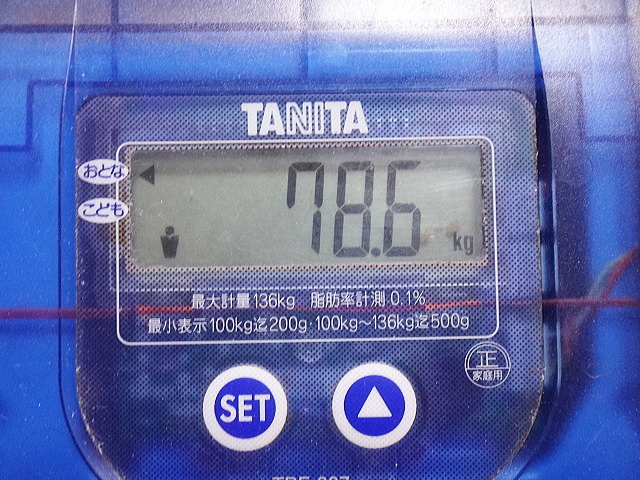 DSC04214_20170511110253e0b.jpg
