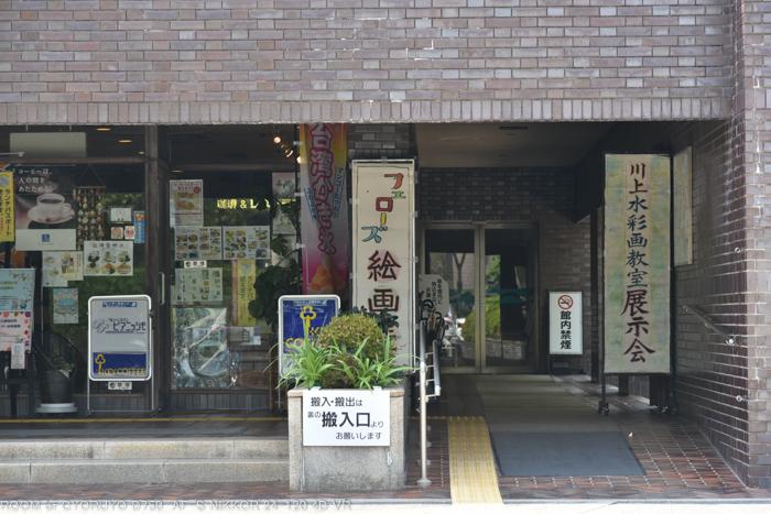 20170619-DSC_0796.jpg