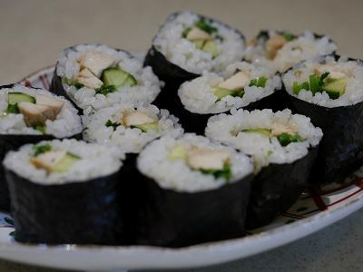 170525寿司