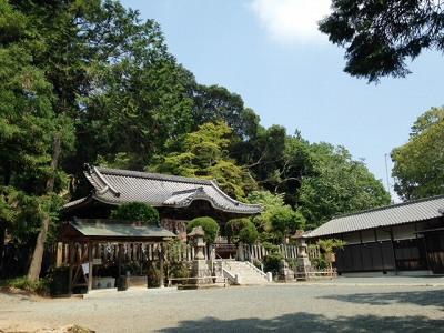 170601御霊神社 (1)