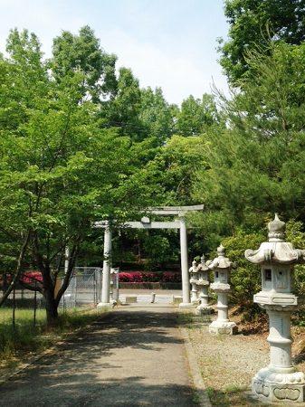 170601御霊神社 (2)