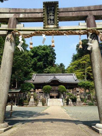 170601御霊神社 (3)