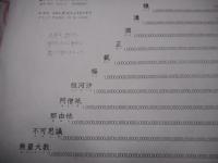 DSCN9963.jpg