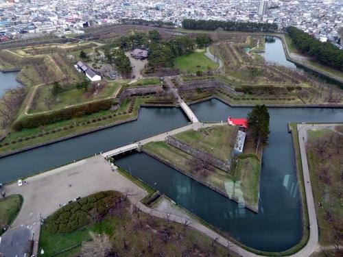 img2017-04-Hakodate011.jpg