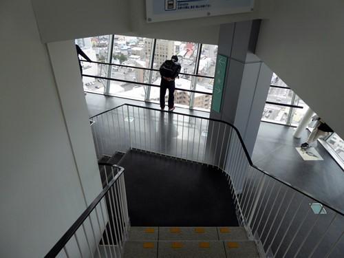 img2017-04-Hakodate013.jpg