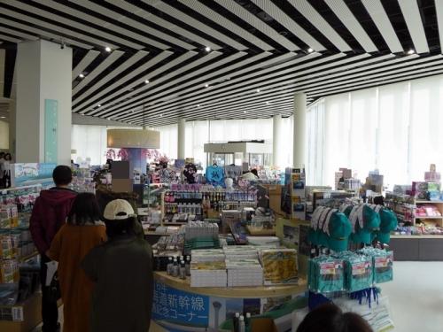img2017-04-Hakodate017.jpg