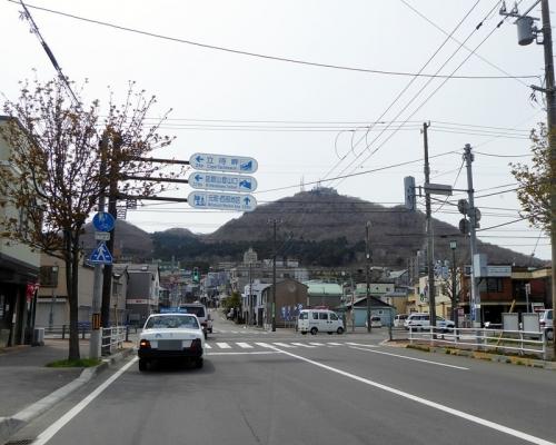 img2017-04-Hakodate01.jpg