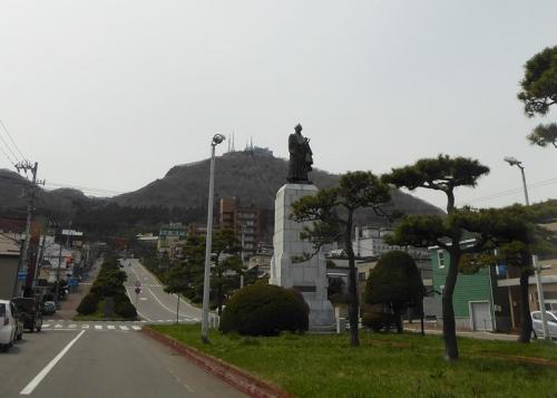 img2017-04-Hakodate02.jpg