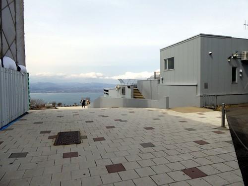 img2017-04-Hakodate04.jpg