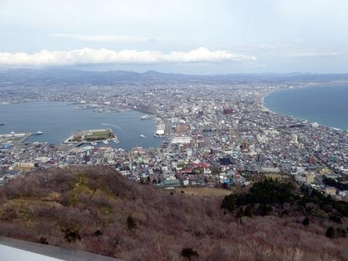 img2017-04-Hakodate05.jpg