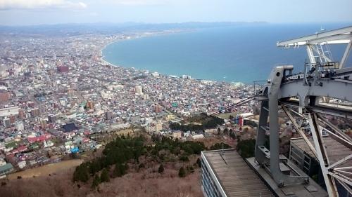 img2017-04-Hakodate06.jpg