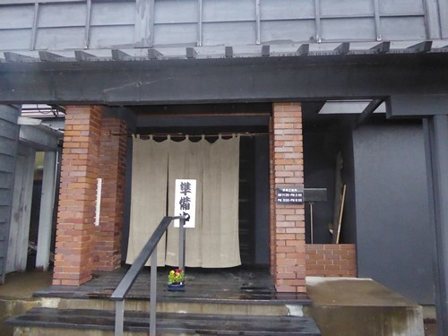 img2017-04-Hiroya03.jpg