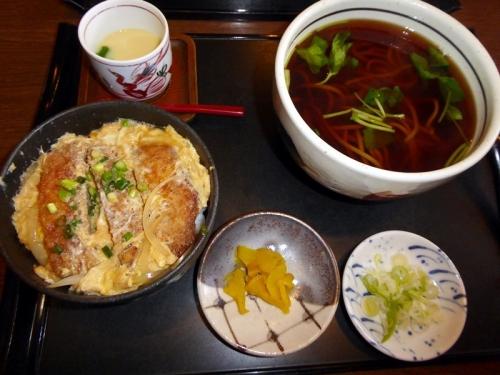 img2017-04-Hiroya24.jpg