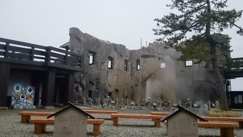 img2017-04-Ohnuma07.jpg