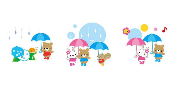 free-illustration-rainy-season-15.jpg
