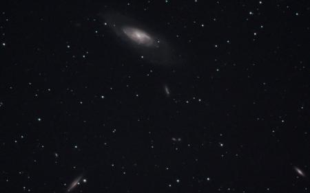 20170430-M106-10c.jpg