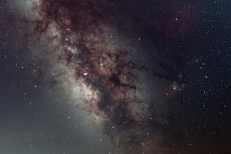 20170502-mwcenter-5c.jpg