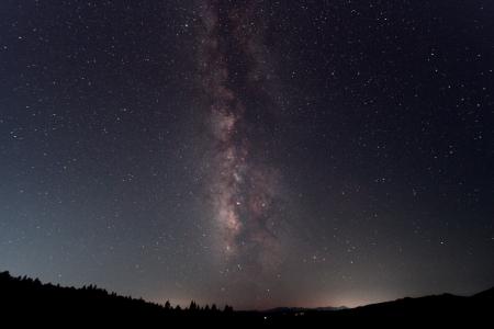 20170603-立ち上がる銀河