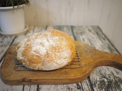 bread170615_1.jpg