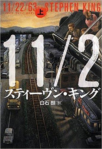 112263.jpg