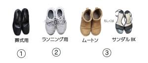 3つ選ぶなら