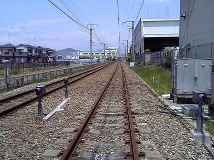 2005_0513(001).jpg