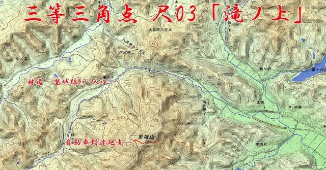 4kt4tknue_map.jpg