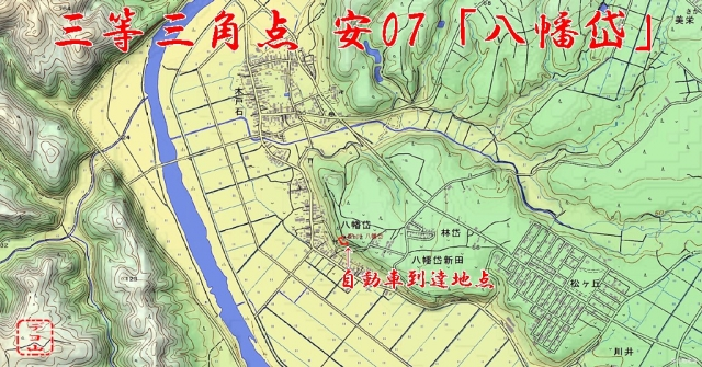 atakt48mn4nd_map.jpg