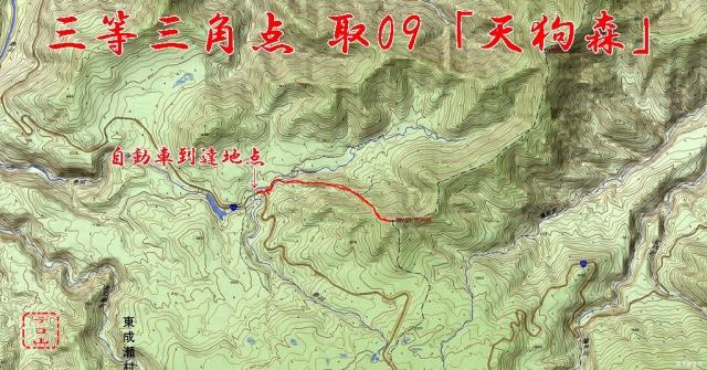 h7rs10gmr1_map.jpg