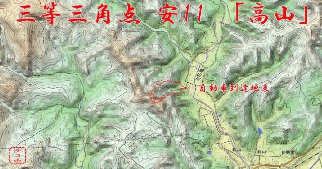 kakt4tknstk8m_map.jpg