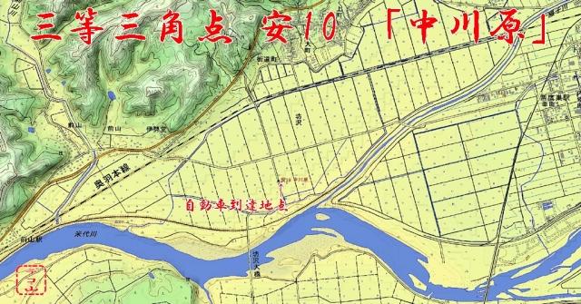 ktakt4tkns7kg8r_map.jpg