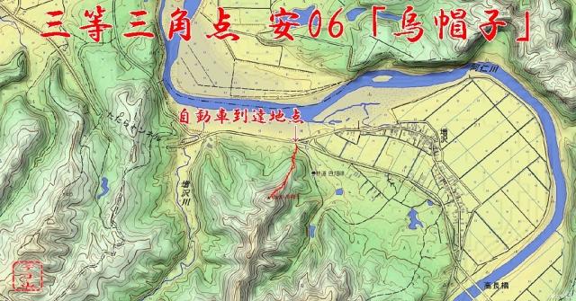 ktakta1k8eb4_map.jpg