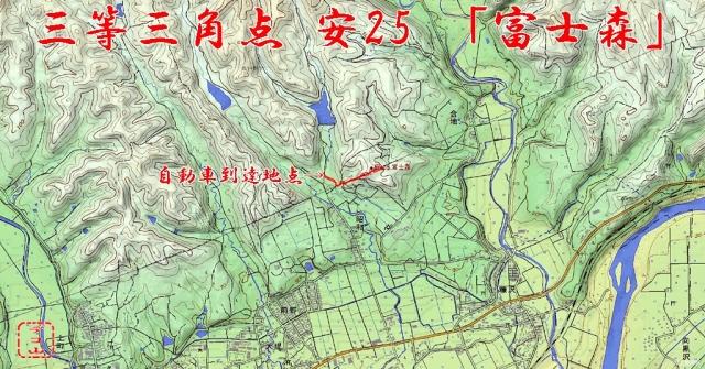 naktkn4fzmr1_map.jpg